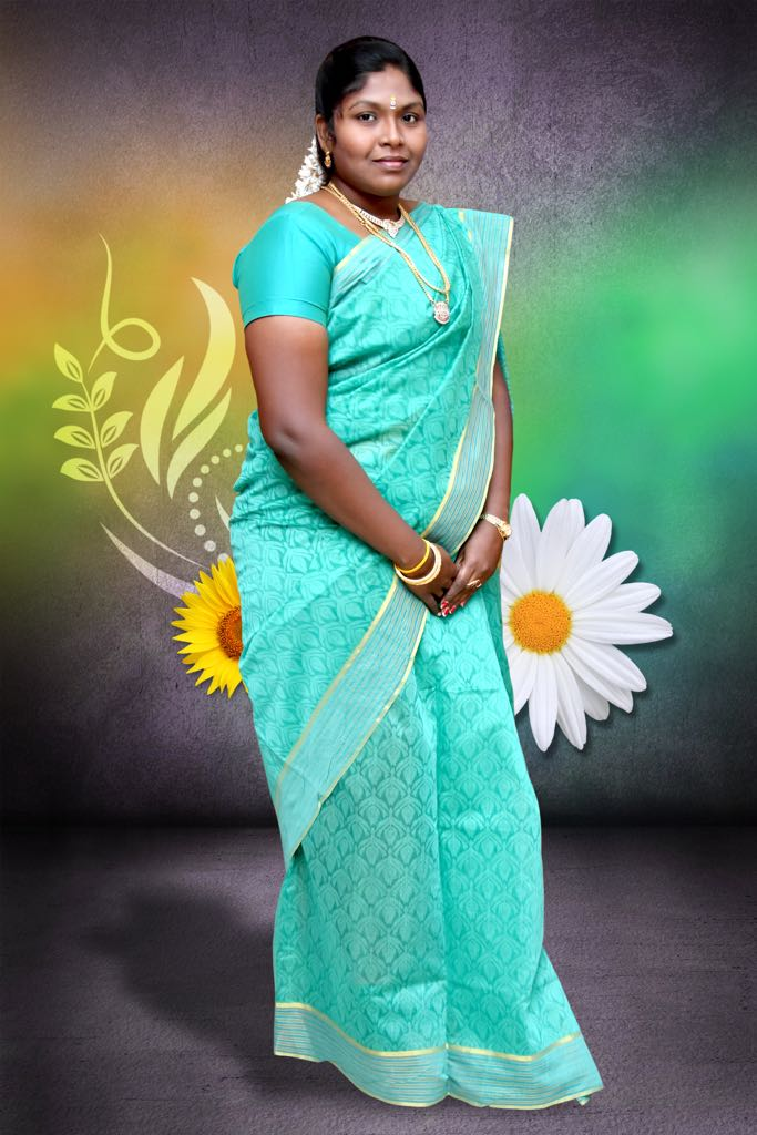 Second marriage female in chennai  Second Marriage Divorced