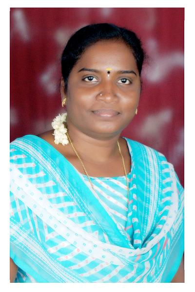 Second marriage tamil